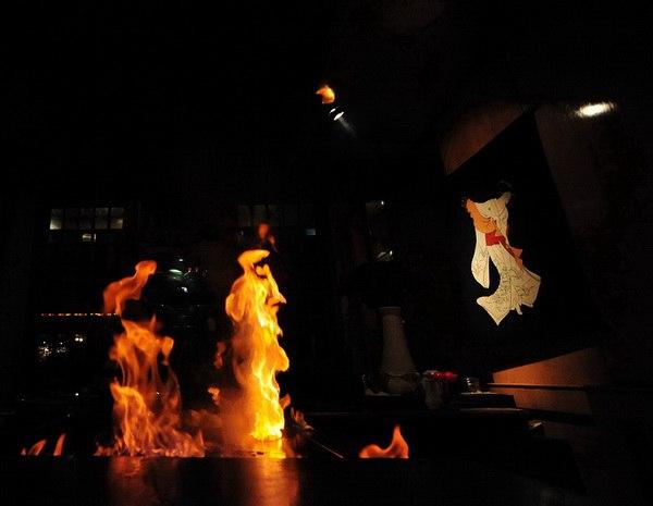 Как фотографировать огонь.: https://elims.org.ua/photo/kak-fotografirovat-ogon/