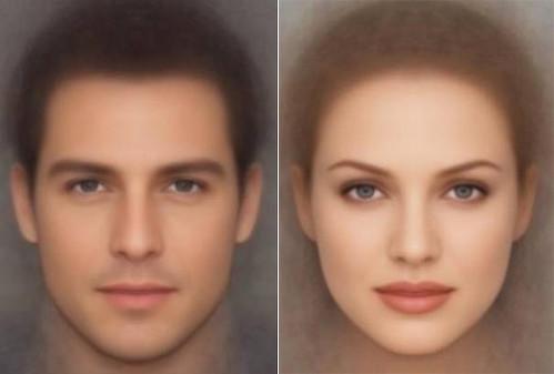 Мудрая притча о любви: как мужчина искал идеальную женщину
