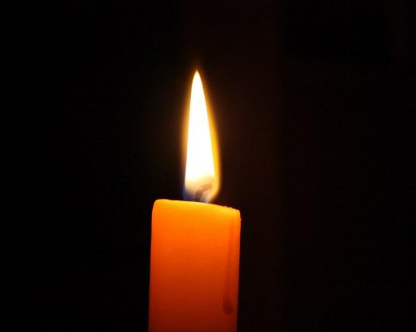 Картинки по запросу свеча