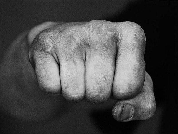 bez rubriki  Притча: Скупая жена и рука Мокусена