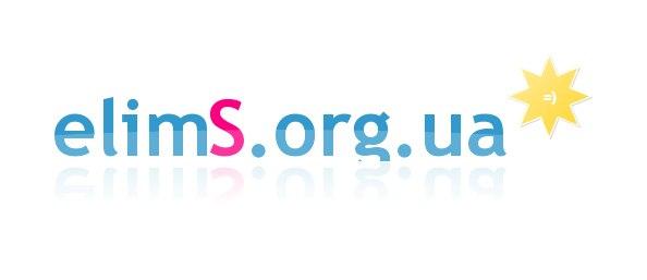 создать логотип бесплатно: