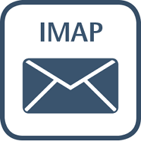 php imap get mail inbox